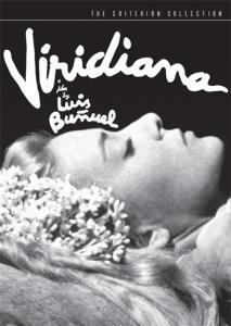 Viridiana.jpg