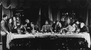 viridiana-last-supper.jpg