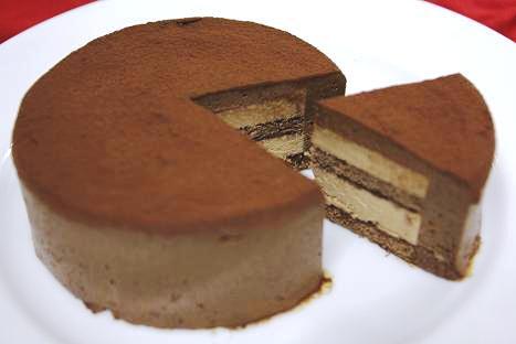 チョコレート 010