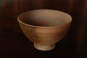 焼き〆3個組み大茶碗37