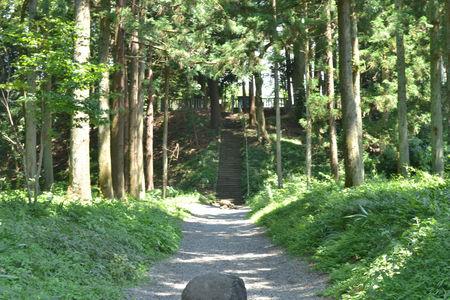 山宮浅間神社20