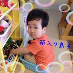 image_20130628182757.jpg