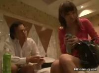【デリヘル 動画無料・ソープ動画】adaruto動画無料 erovideo デリヘル呼んだら嫁の妹がきた!