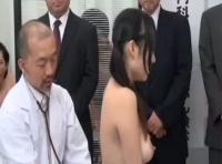 【無料AV 動画無料・エロ動画】adaruto動画無料 erovideo 新入生の発育健康診断