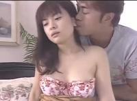 【エロ 動画無料・JK動画】adaruto動画無料 erovideo マリア 緊張しながら初々しい初SEX