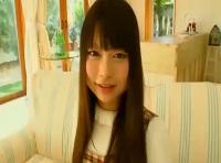 【フェラチオ 動画無料・清純女子動画】adaruto動画無料 erovideo 美少女のぶっかけフェラ