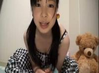 【オなニー動画無料 ・濡汁】adaruto動画無料 erovideo  濡れやすい激カワ少女の自画撮りオナニー!
