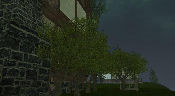 ScreenShot0649.jpg