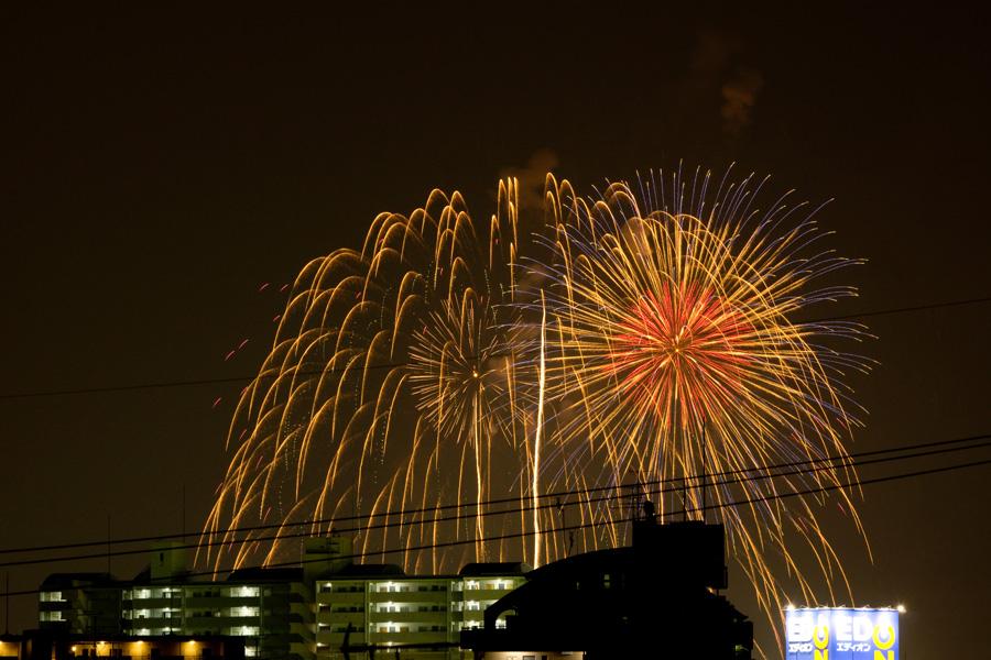 20130824-2_なにわ淀川花火大会_2