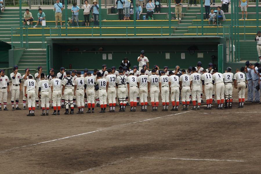 20130915_秋季大会_3