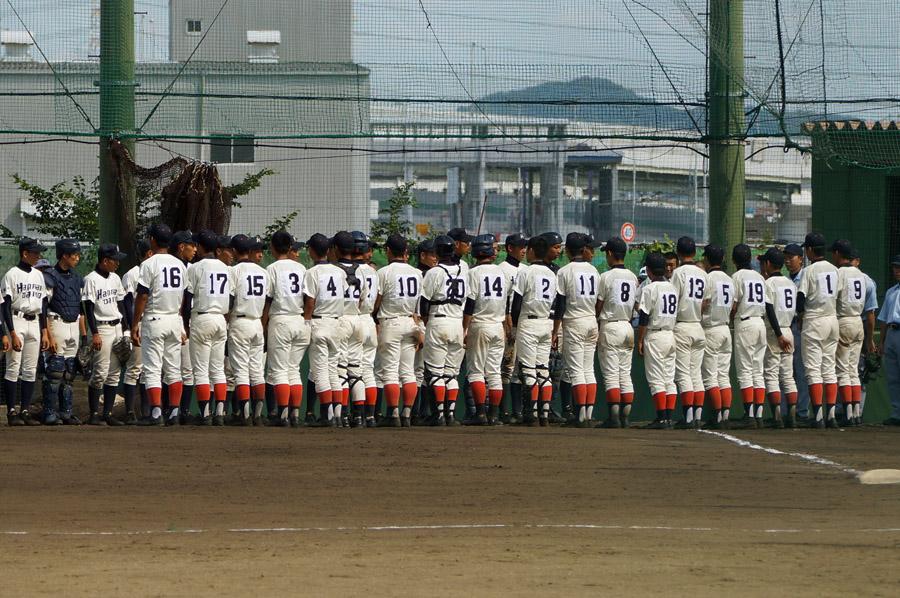20130928_秋季大会三回戦_1