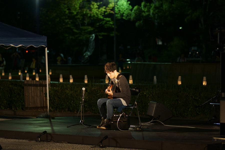 20131014_豊中キャンドルナイト_5