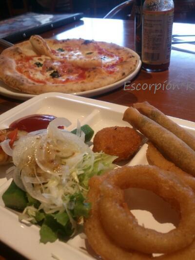 lunch84.jpg