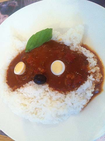 00IMG_3527tanucurry.jpg