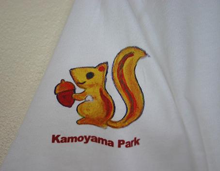 00IMG_8852kamoyamasode.jpg