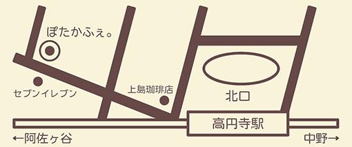 0dm_map2-2.jpg