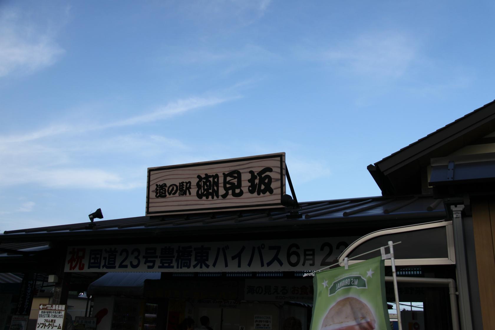sIMG_5312.jpg