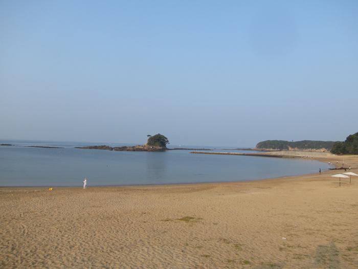 2013-8-14あづり浜の風景IMG_6749