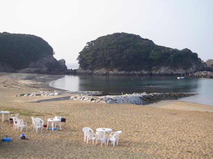 2013-8-14あづり浜の風景IMG_6753