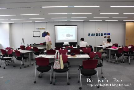 130527_カメラ教室1