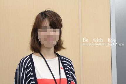 130527_カメラ教室3