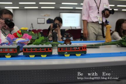 130527_カメラ教室9