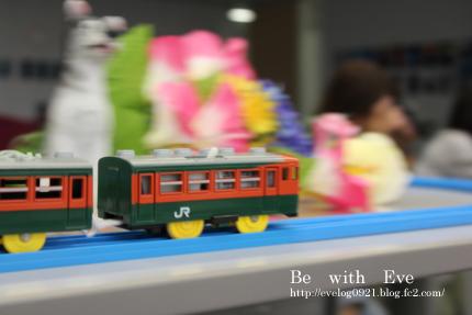 130527_カメラ教室10