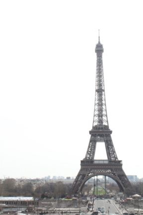 130409パリ2日目5