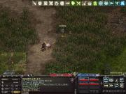 LinC0559_201308200017439ba.jpg
