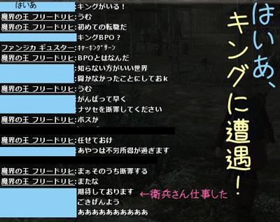 wo_20130429_4.jpg