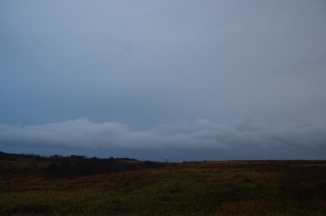 131030雲海グレーver.ノッカマップ