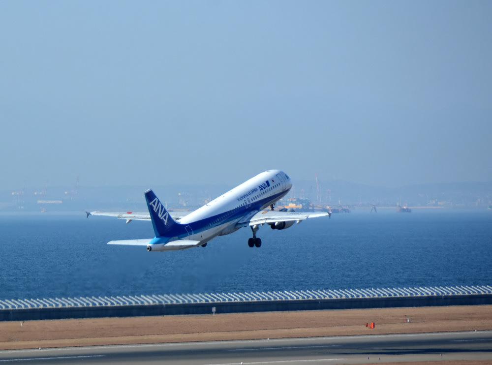 SHU_4636.jpg