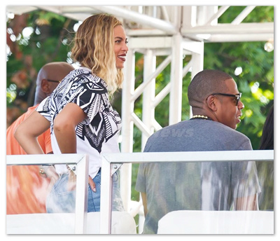 Beyonce_130905_01.jpg