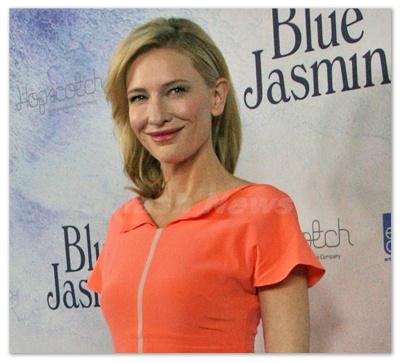 Cate_Blanchett_130821_01.jpg