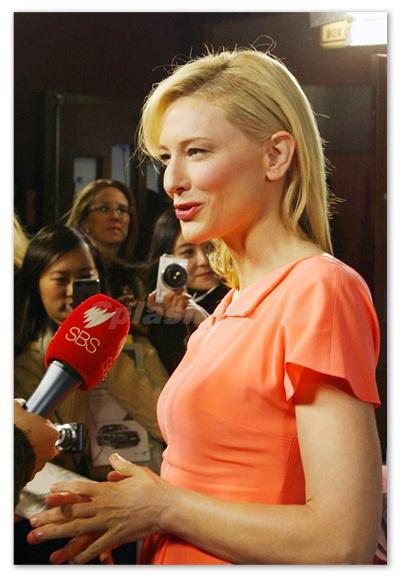 Cate_Blanchett_130821_04.jpg