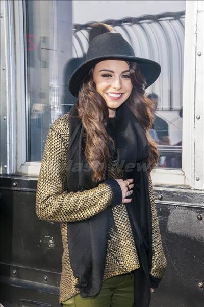 Cher_Lloyd_131023-01.jpg