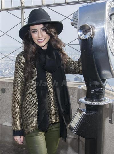 Cher_Lloyd_131023-03.jpg