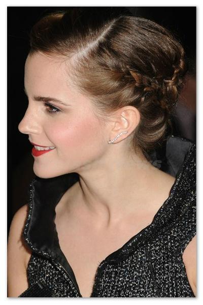 Emma_Watson_130606_01.jpg