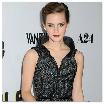 Emma_Watson_130606_04.jpg