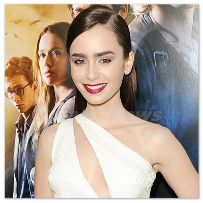 Lily_Collins_130816_01.jpg