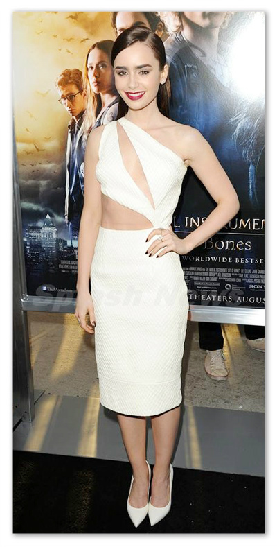 Lily_Collins_130816_02.jpg