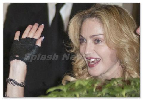 Madonna_130826_01.jpg