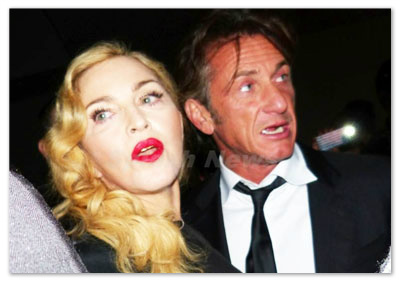 Madonna_130929_01.jpg