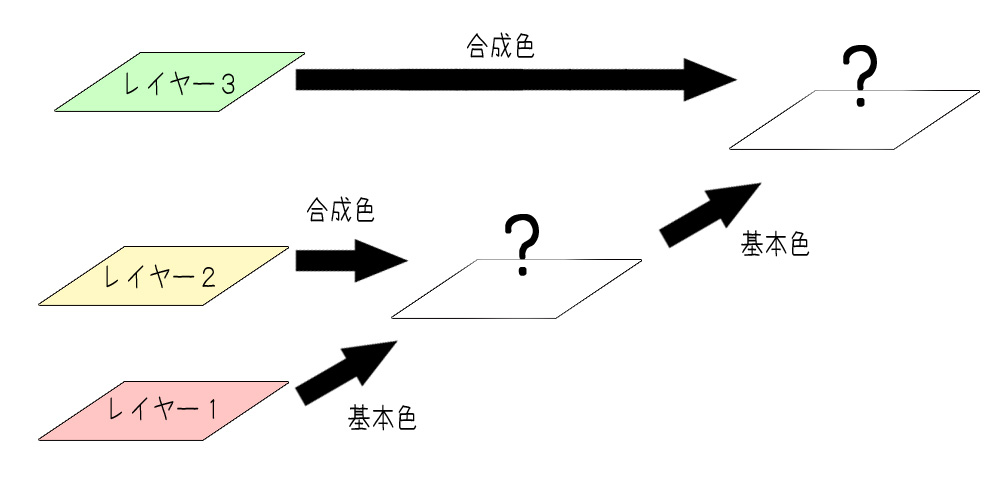 byouga_base3.jpg