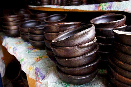 potd-claybowls-pomaire (500x333)