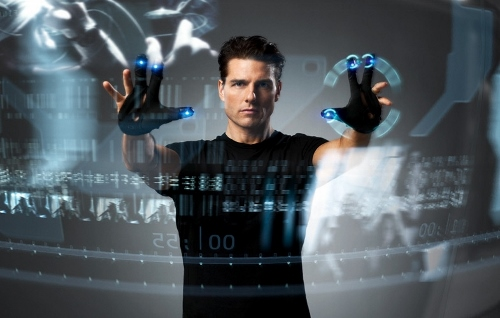 tom-cruise-minority-report (500x318)