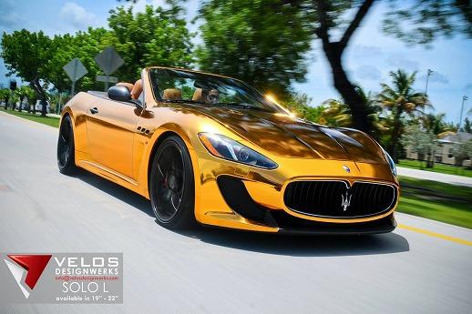 Velos Designwerks Maserati Grancabrio Mc Goud 22 Jpg