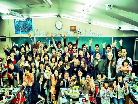 写真 2013-04-05 1 12 50_r