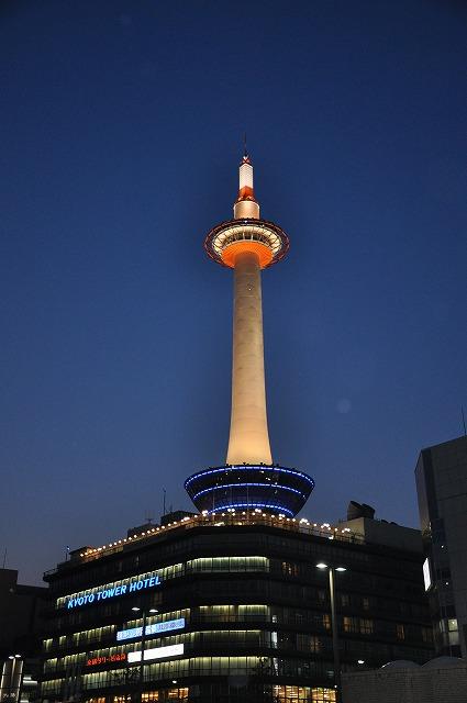 DSC_0305京都タワー