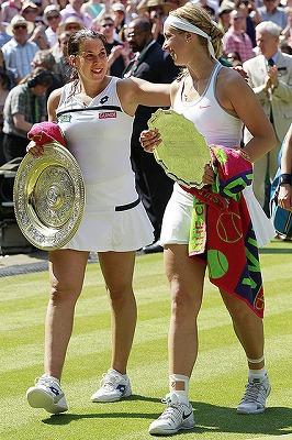 s-2013年ウインブルドン女子決勝